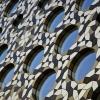 Francis Abstract 3.jpg