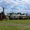 Cambridgeshire Steam Rally