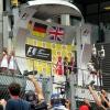 Belgian GP 2013