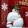 andym_christmas3