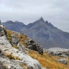 Mike Miller - Black Cuillin