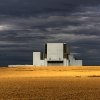 Andrew Jackman - Torness Power Station