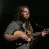 Newton Faulkner Concert Cambridge