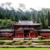 Copy of Byodoin Temple