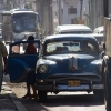 Habana Street