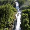 Stuiben Falls Austria
