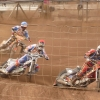 mildenhall-fen-tigers-v-kings-lynn-young-stars-mildenhall-aug-2013-j