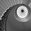 staircase-at-the-queens-house-greenwich-1612