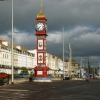 Bad Weather Weymouth