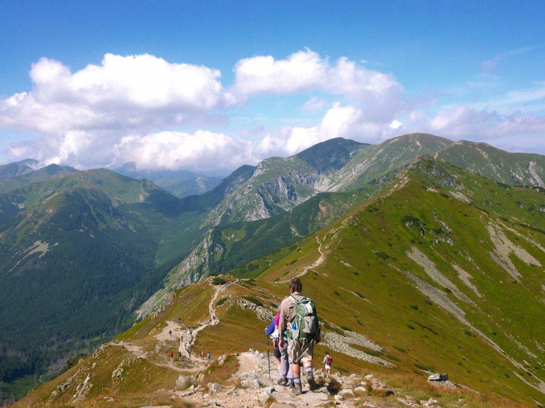 anneturpin-Polish Tatras.jpg