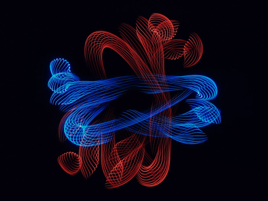 fred-lightpainting.jpg