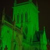 Chris Cross St John_s College Chapel Cambridge.jpg