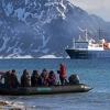 Colin-Arctic TransportIMG_5225.jpg