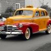 Symon ColourSplash New York TaxiA.jpg