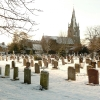 church-yard-in-the-snow-willingham-a-dec-2009
