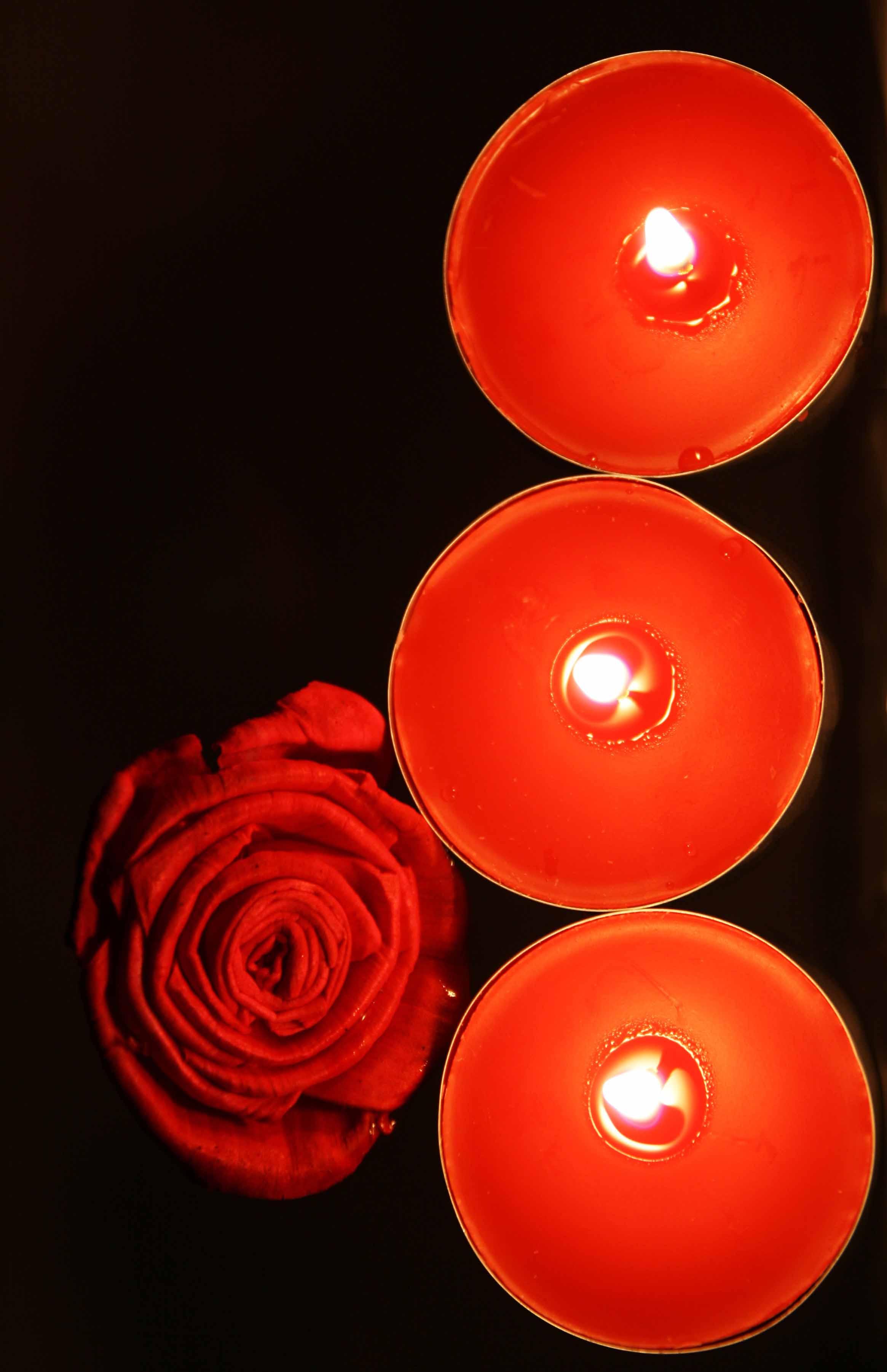 candles-i