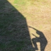 pete-book-title-1-shadow-climber
