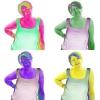 Anita-4 colour