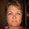 Wendy Law Self Portrait 2
