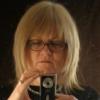 Wendy Law Self Portrait 3
