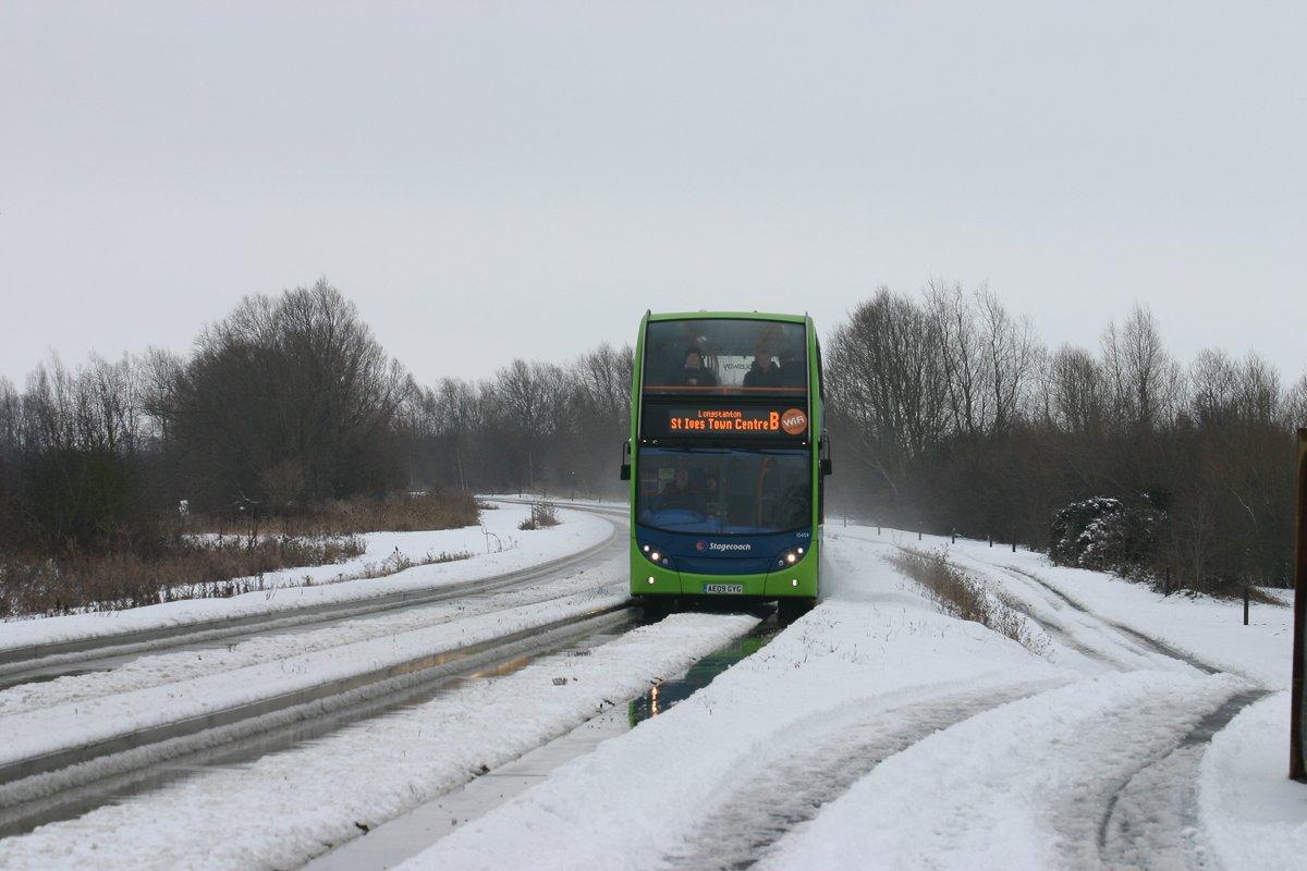 2 Melvyn - Snowmobus.jpg