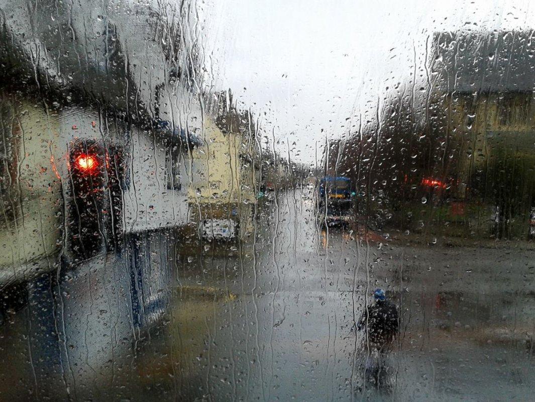 3 Bad Weather Colin Brown.jpg