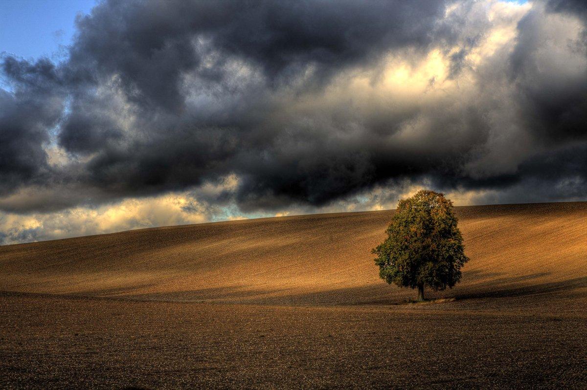 Bad Weather Andrew 1.jpg