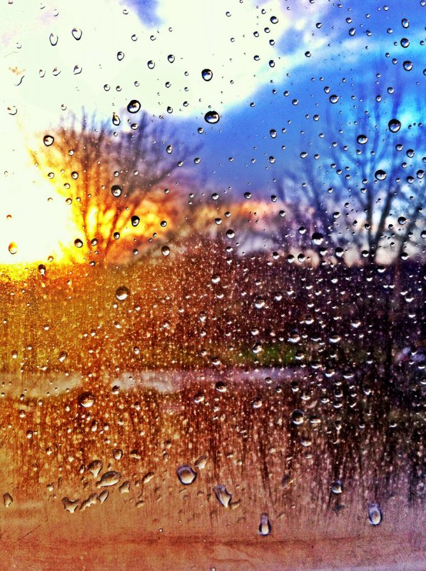 Symon Bad Weather 1.jpg