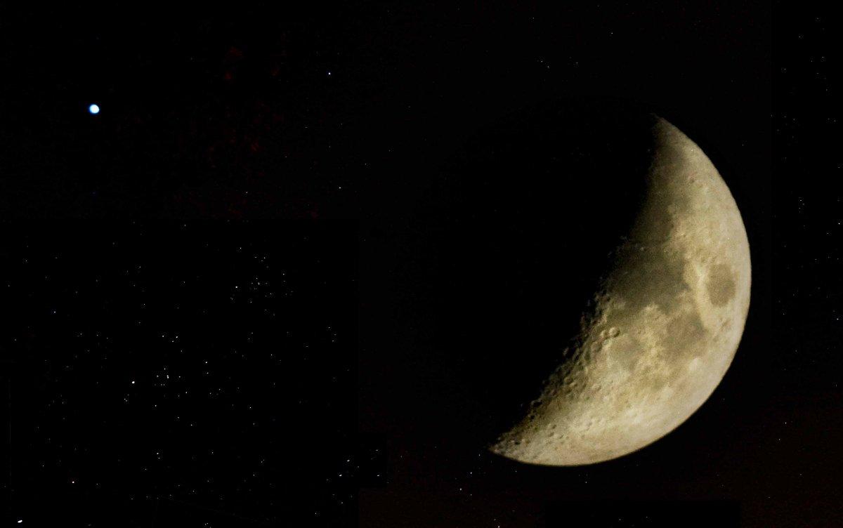 moon-and-jupiter