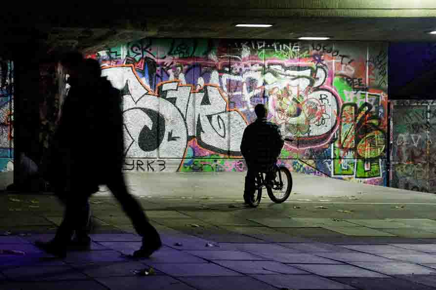 south-bank-graffiti-2
