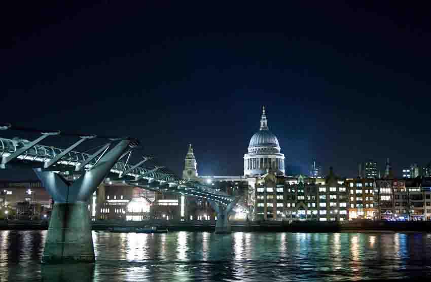 st-pauls-via-millennium-bridge-london