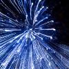 fake-fireworks