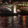 southwark-bridgelondon