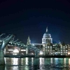 st-pauls-via-millennium-bridge-london