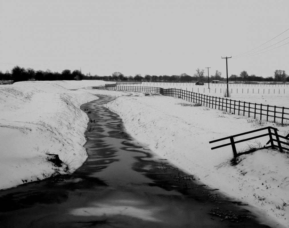 melvyn-1-winter-brook-b-w