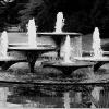 melvyn-3-v2-fountain-cambridge-botanical-gardens