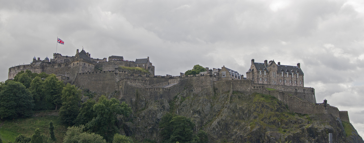 293-edinburgh-castle-wpc