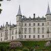 088a-dunrobin-castle