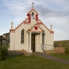 198-italian-chapel-lambs-holm-wpc
