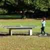 3_Brenda_Play.jpg
