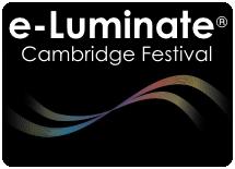 eLuminate_Festival_Logo